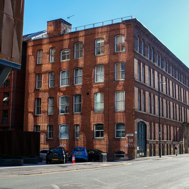 seabrook-manchester-ancoats-1